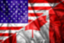 mixed flag 2020.jpg