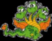 Dragons 12.png