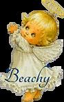 BeachyAngel.png
