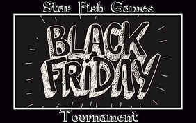 Black-Friday.jpg