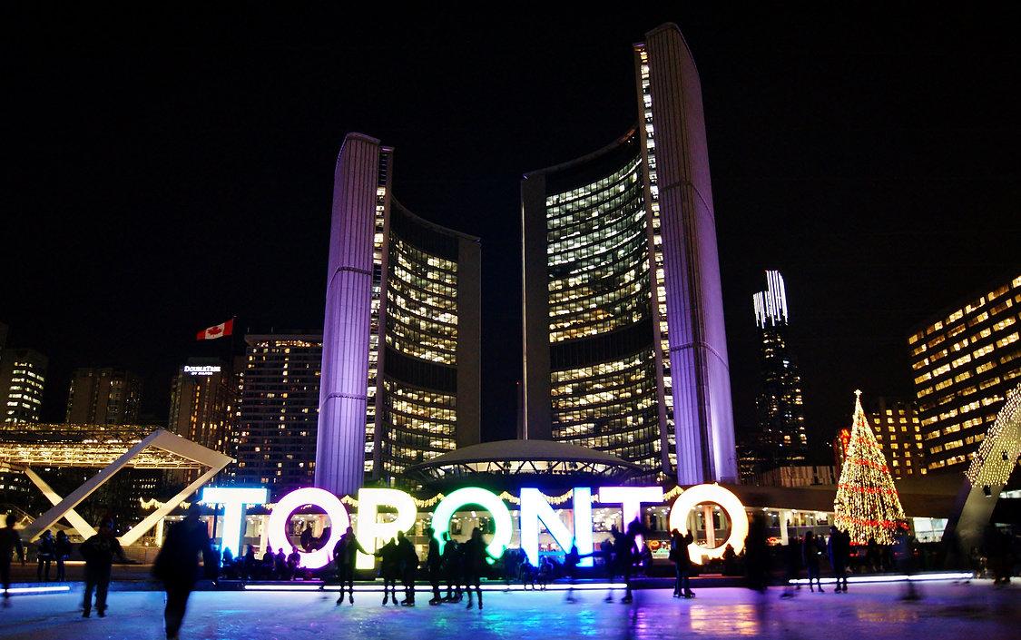 TorontoIceRink.jpg