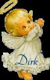DirksAngel.png