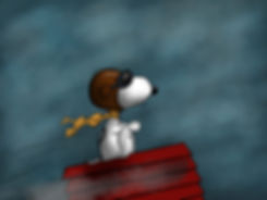 Snoopy-Red-Baron.jpg
