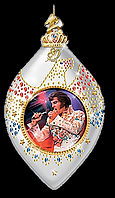 Nanas Elvis Ornament2.jpg