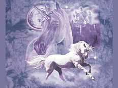 Unicorn13.jpg