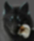 WolfandEagle.png