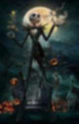 NightmareB4XMas.jpg