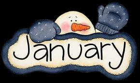 january-month-clip-art-4.jpg