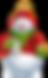 Snowman_Transparent_PNG_Clip_Art_Image.p