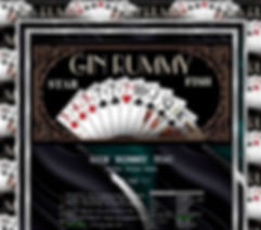Rummy TOC Page.jpg