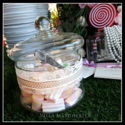 Flickr - Degustazione di confetti e candy bar
