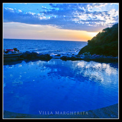 Flickr - La piscina