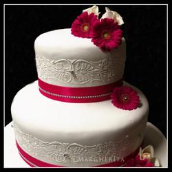 Flickr - le nostre torte