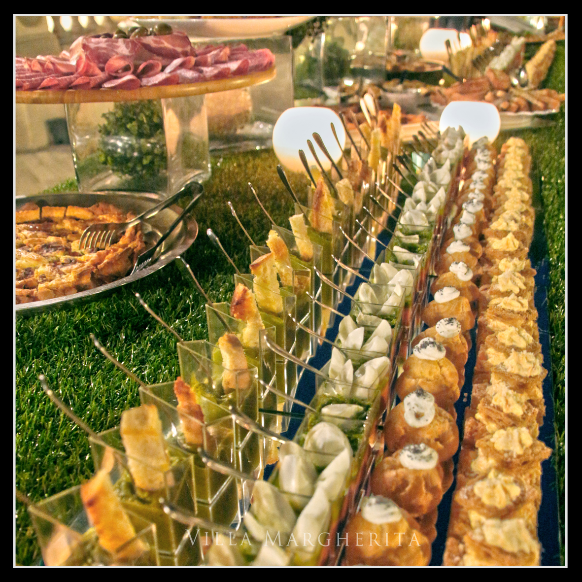 Flickr - Il Buffet