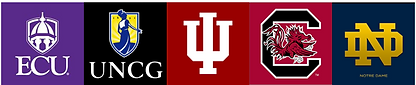 Alumni Logos.png