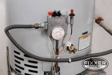 Signs-That-You-Need-a-New-Water-Heater-300x200.jpg