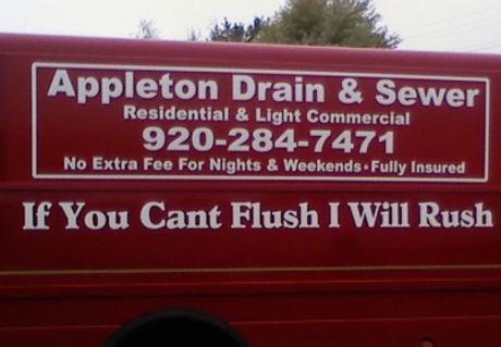 appleton drain.jpg