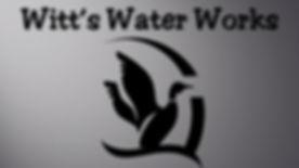 witts water works 2.jpg