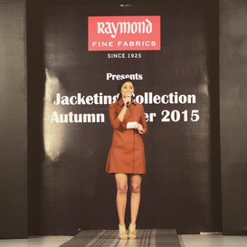 Raymong Collection launch