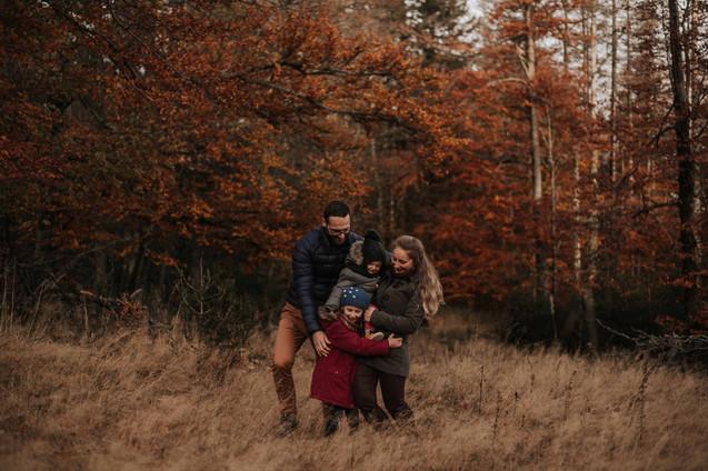 Maweenafoto-Famille-Souvenir-Alsace-85.j