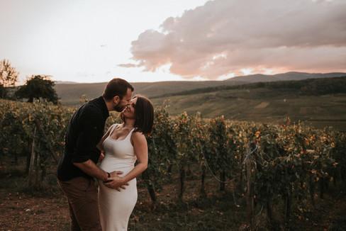 Maweenafoto-Grossesse-Maternité-Couple-A
