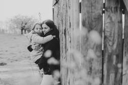 Maweenafoto-Famille-020.jpg