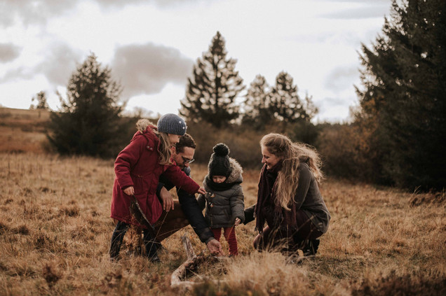 Maweenafoto-Famille-Souvenir-Alsace-51.j