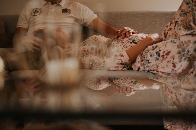 Maweenafoto-Grossesse-Maternité-Lifestyl