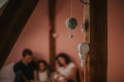 Maweenafoto-Famille-040.jpg