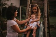 Maweenafoto-Famille-027.jpg