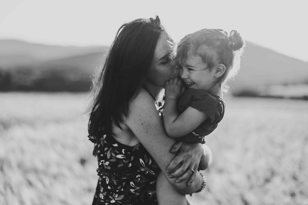 Maweenafoto-Maternité-Grossesse-Famille
