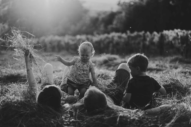 Maweenafoto-Famille-Lifestyle-Alsace-Ete