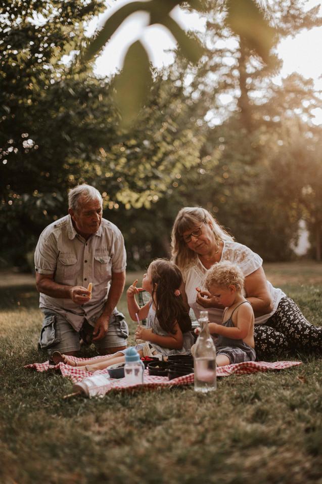Maweenafoto-Famille-Souvenirs-Ete-Picnic