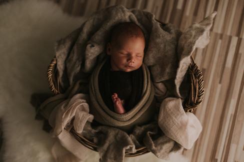 Maweenafoto-Nouveau né-Newborn-Maternité