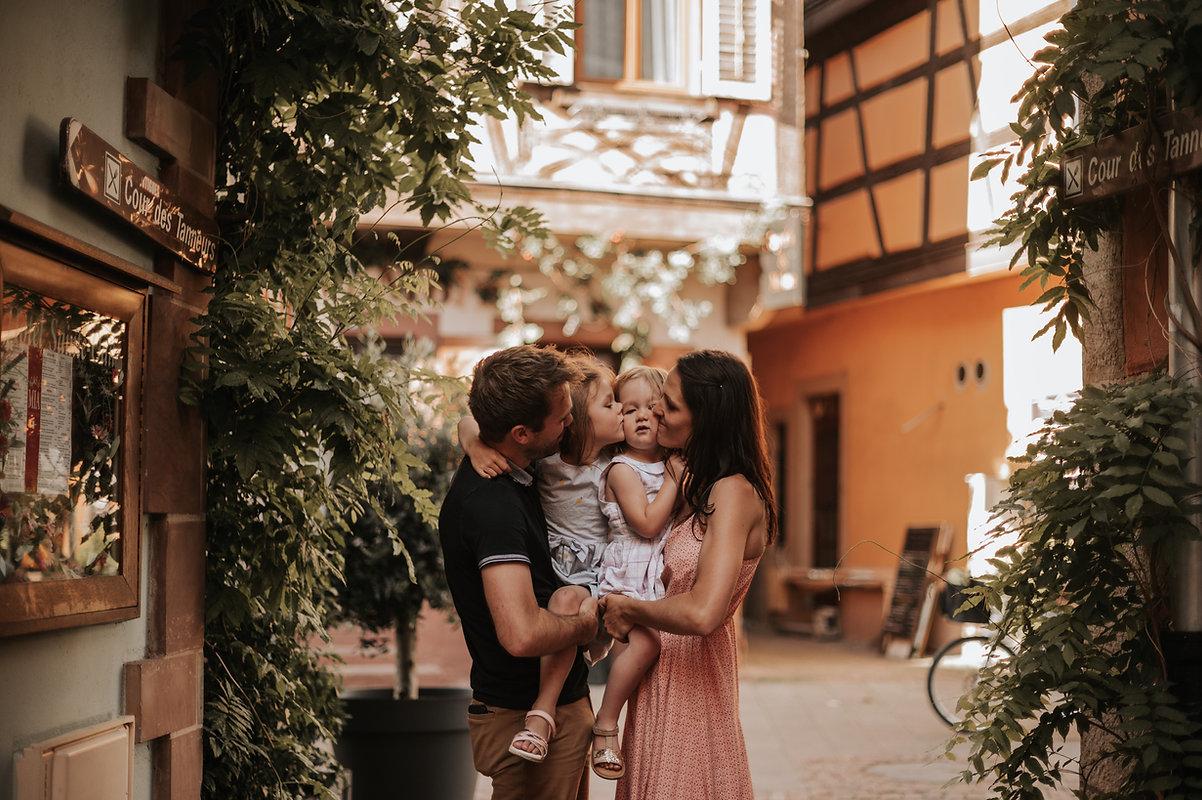 Maweenafoto-Photographe-Famille-Souvenirs-Alsace-Obernai-34.jpg