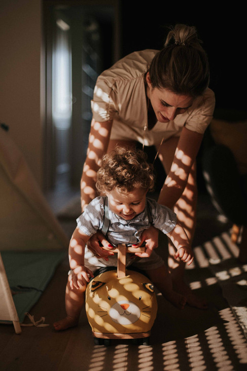Maweenafoto-Famille-Alsace-Lifestyle-Hom