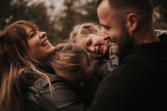 Maweenafoto-Famille-Lifestyle-Automne-Pa