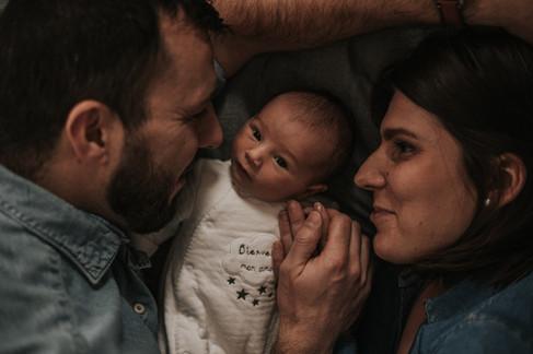 Maweenafoto-Naissance-Newborn-Maternité-