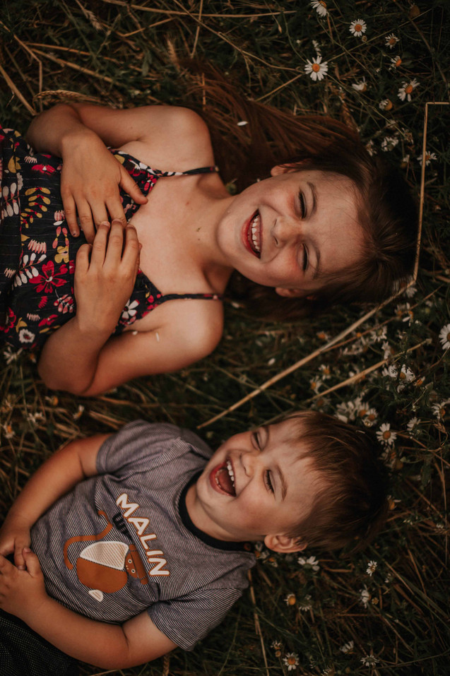 Maweenafoto-Famille-Lifestyle-Nature-Min