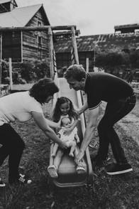Maweenafoto-Famille-028.jpg