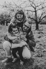 Maweenafoto-Famille-016.jpg