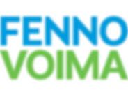 Fennovoima_logo_2row_rgb_colored.jpg
