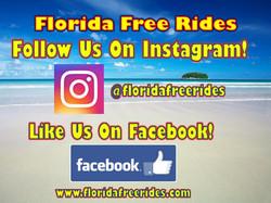 FFR Social Media Slide