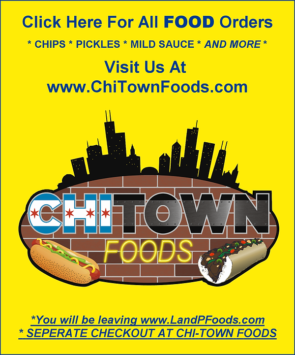 LPONLINE ORDERING CHITOWN 02.png
