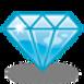 Diamondhead Logo 1.png