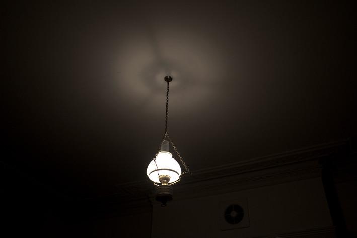 PageImage-530831-5206465-lightsintheroom