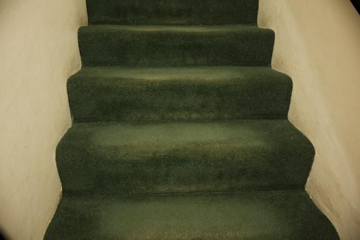 PageImage-530831-5206429-stairscopy.jpg
