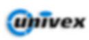 K Doving | San Fransisco Repair Commercial Restaurant Appliances