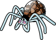 terr_spider_01.png