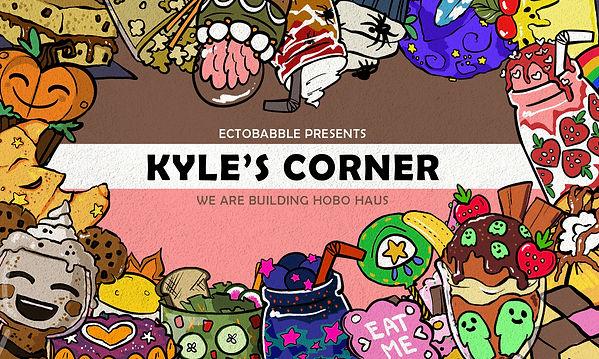 KylesCorner3.jpg